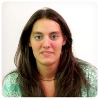 Carla_Feducia_Estudio_Solver